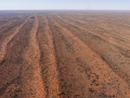 Dunes. Photo: David Nelson