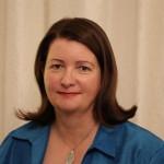 Glenda_Wardle-for web